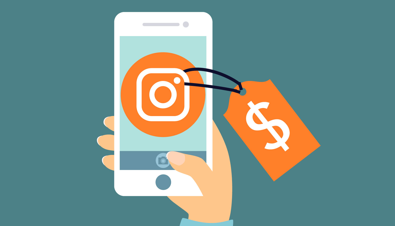 Techniques for Hacking an Instagram Account